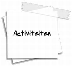 activiteiten.jpg