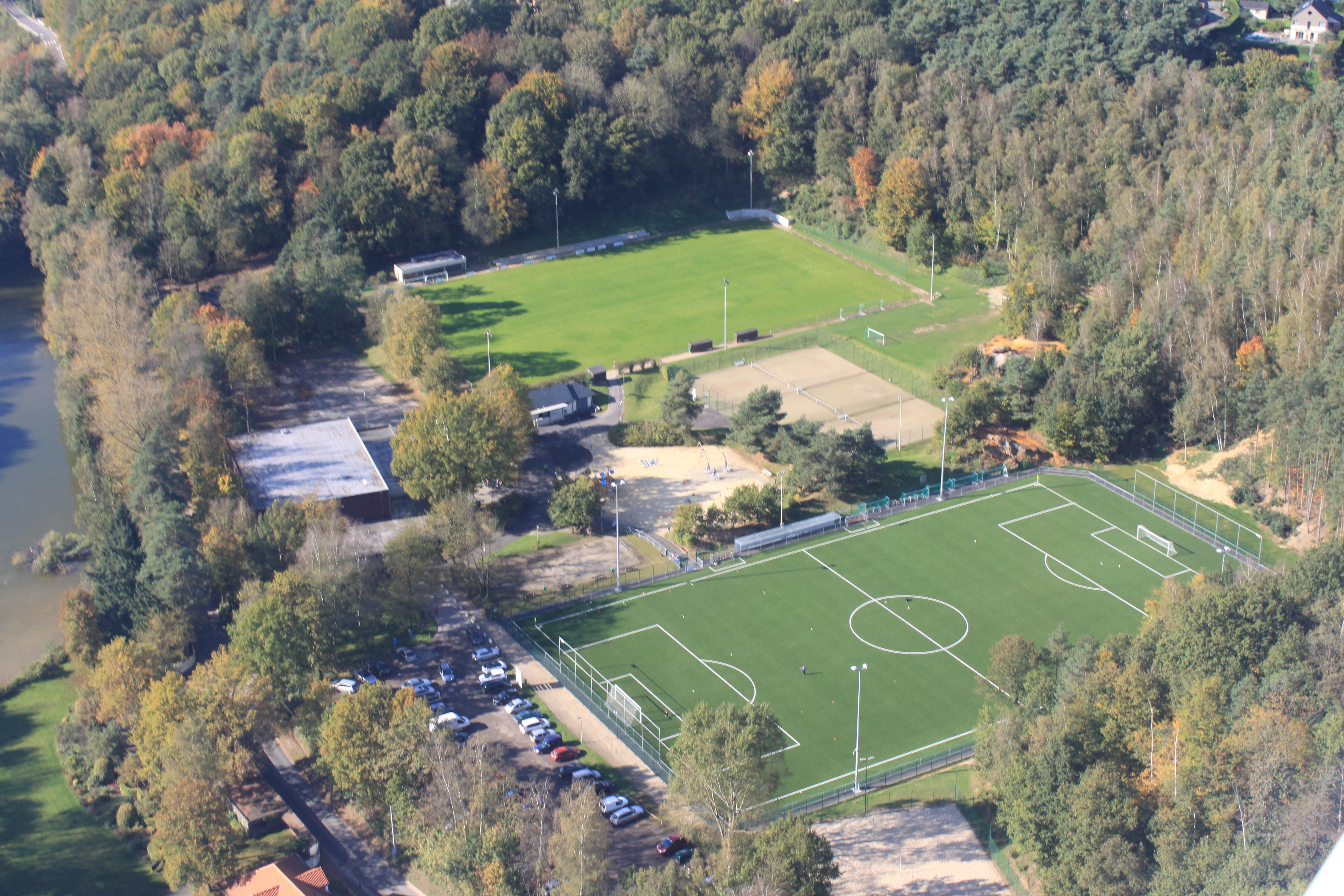 Centre sportif André Docquier.jpg
