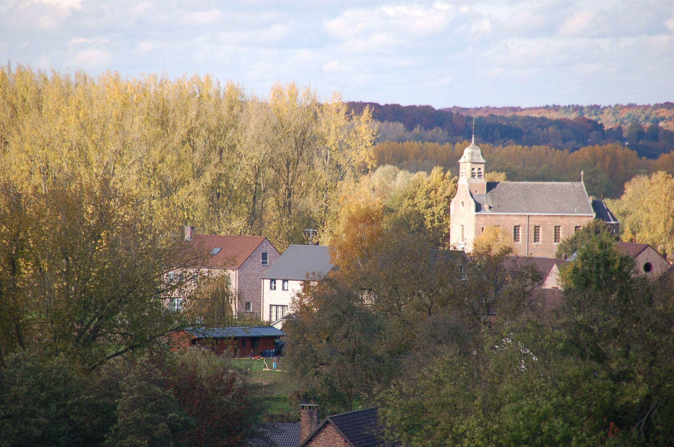 Vue automnale sur Dion-le-Mont.jpg