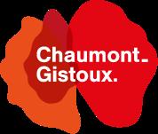 Chaumont-Gistoux