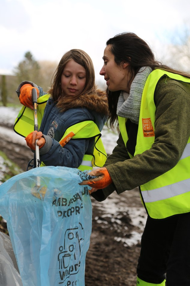 21   Naturez vous n°9   Bewapp   ambassadrices de la propreté (2)