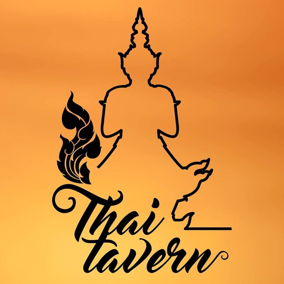 Thaï Tavern
