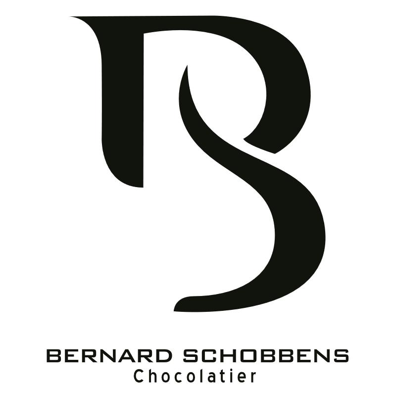 Bernard Schobbens
