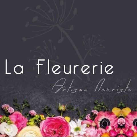 La Fleurerie