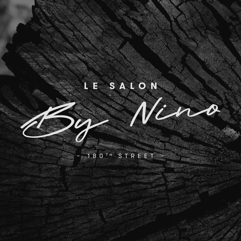 Le Salon by Nino