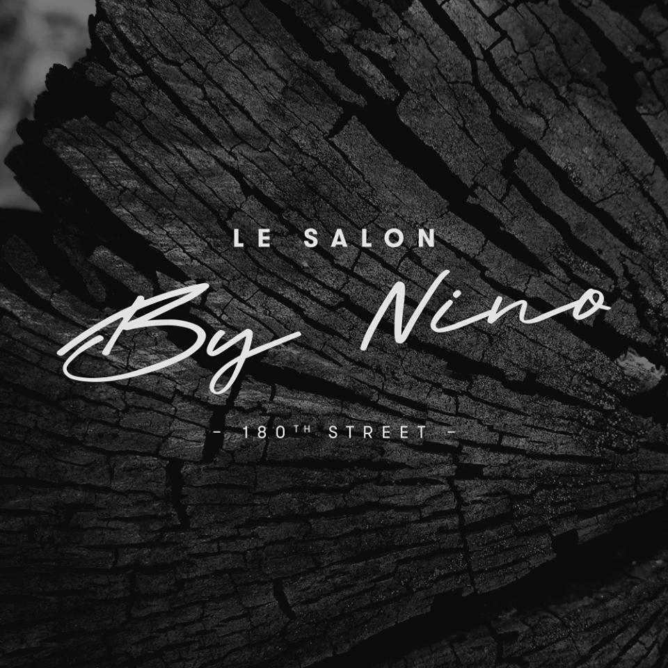 Le Salon by Nino