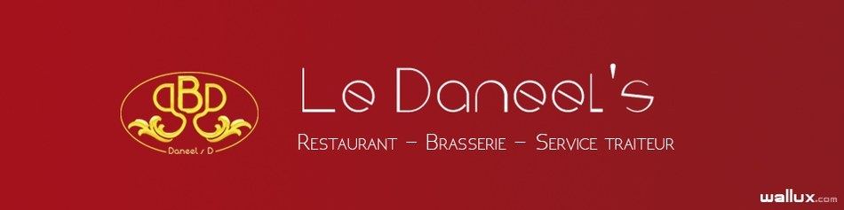 Dannel's