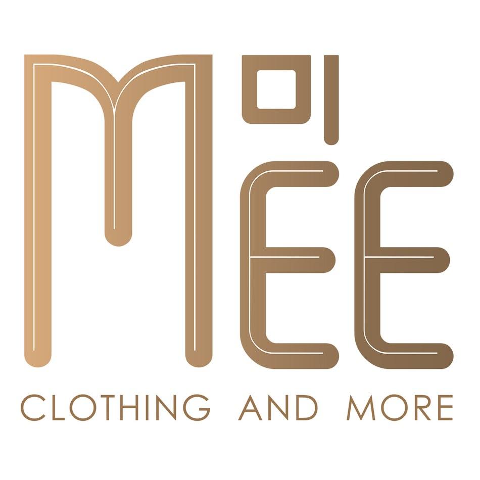 Mee Store