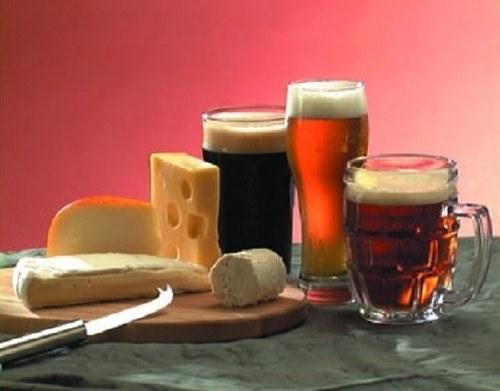 Fromages et bières.jpg