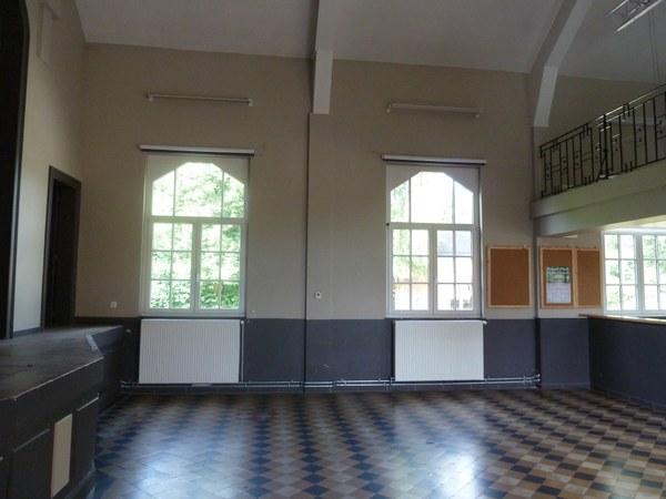 Salle de l'Amitié - Août 2017 (10).JPG