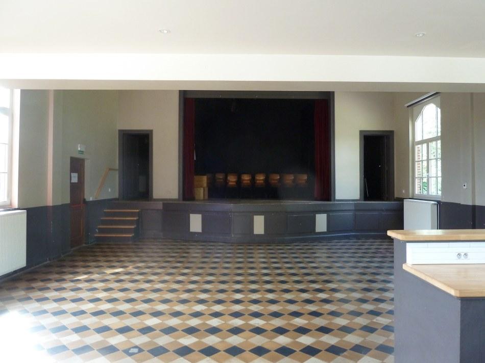 Salle de l'Amitié - Août 2017 (8).JPG