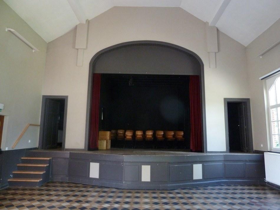 Salle de l'Amitié - Août 2017 (9).JPG