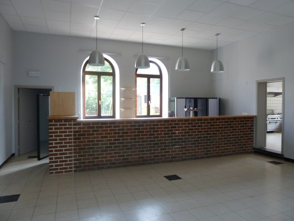 Salle de Longueville - Août 2017 (3).JPG