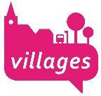 Villages logo.JPG