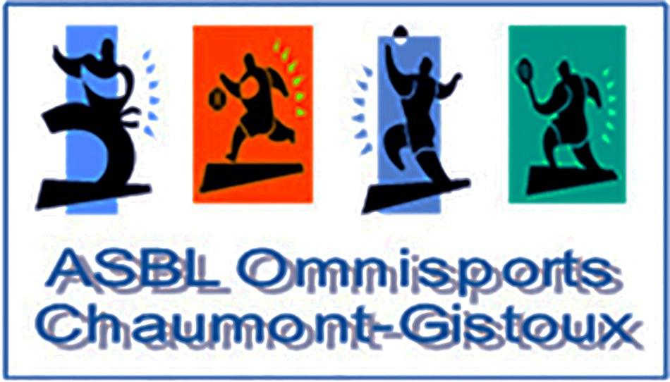 ASBL Omnisports logo.jpg