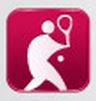 Ronvau Tennis Academy