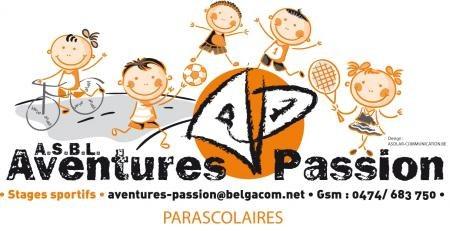 Aventures-passion.JPG