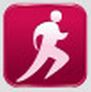 Jogging Club du Ronvau