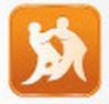 Judo Club Chaumont-Gistoux & D.A.