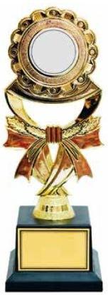 Mérite sportif2.JPG