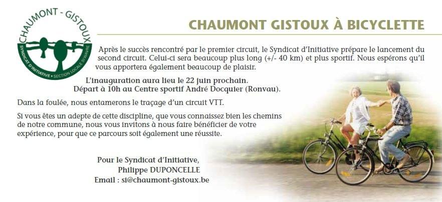Chaumont-Gistoux à bicyclette juin 2013.JPG