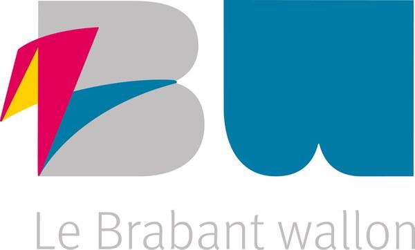 WEB logo brabant wallon rvb